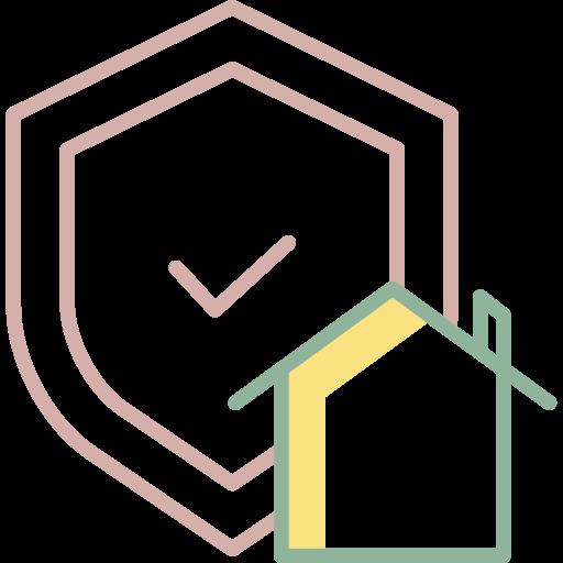 home-insurance (3)