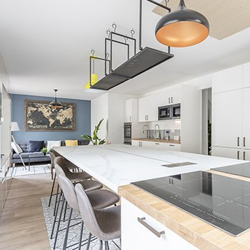 Coliving Romainville