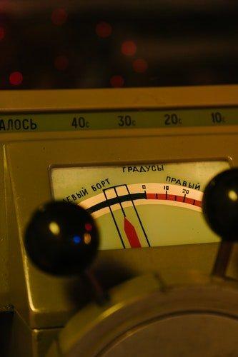 compteur tensiomètre locatif