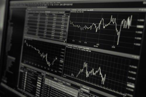 conseil investissement bourse