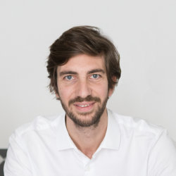 Maxime GUERIN